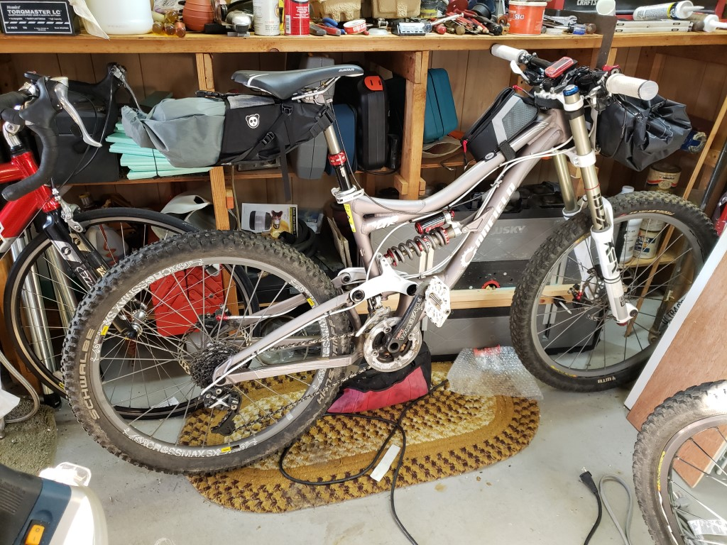 Is it silly to buy a DH bike?-onewbags.jpg
