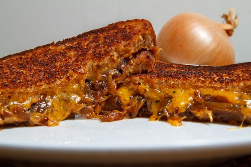 Name:  Onion Chutney Grilled Cheese Sandwich 500.jpg