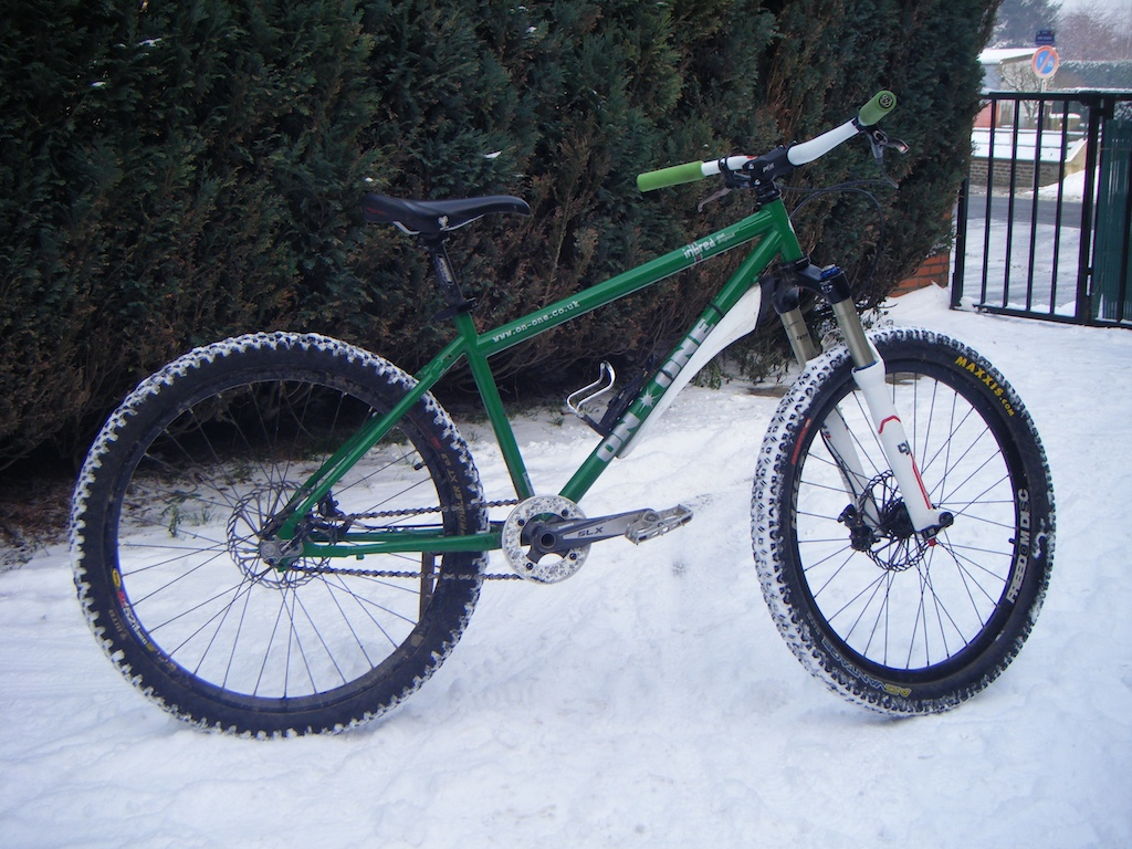 "The ""New"" Post Your Singlespeed!-onone-inbred-2.jpg"