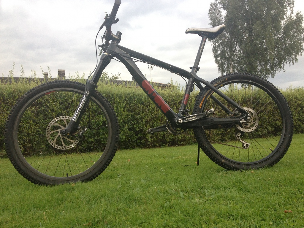 The All Mountain Hardtail Thread. Post up yours.-onone1.jpg