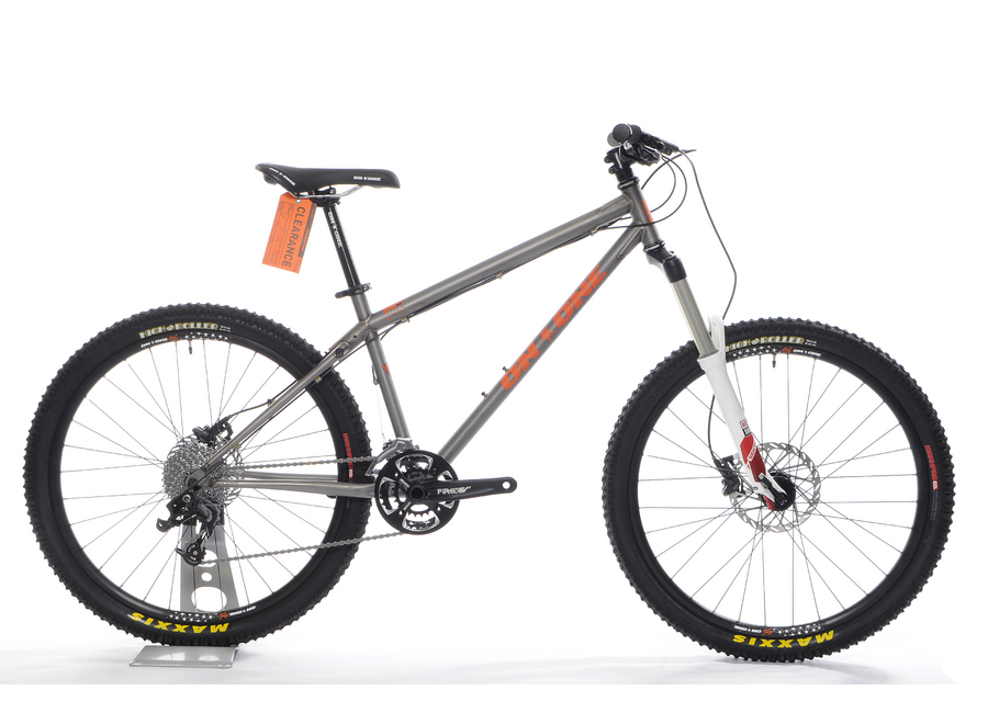 Reccomend a Hardtail-onone456.jpg