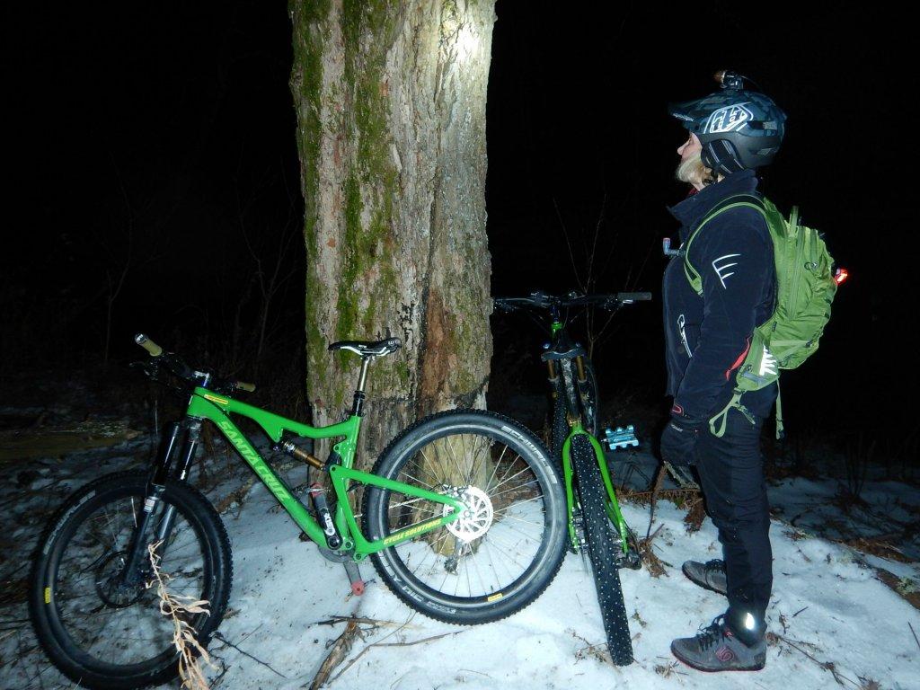 Local Trail Rides-onu1qbu.jpg