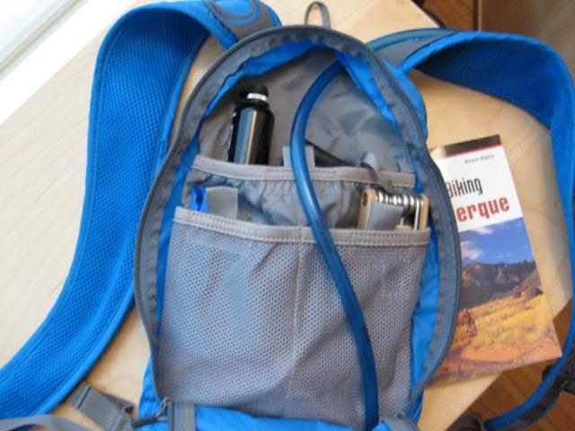 New lightweight Camelbak Charge LR--first look...-open-compts-custom-.jpg