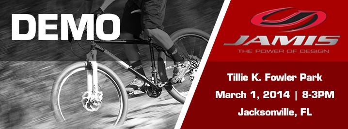 Jamis Bikes 650B Demos-open-road-demo.jpg