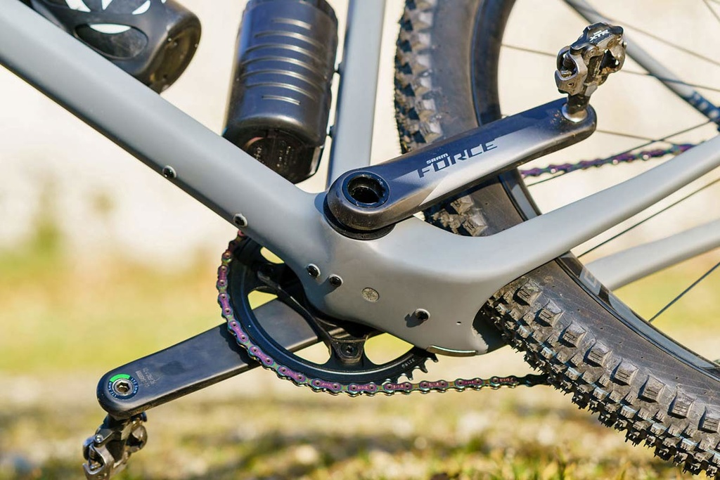 Dropped Chainstay thoughts-open-wide-gravel-bike_carbon-fat-tire-gravel-bike_off-road-adventure-gravel-bike_dt-swiss-grc140.jpg