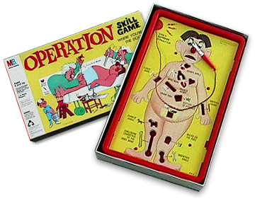 Name:  operation.jpg