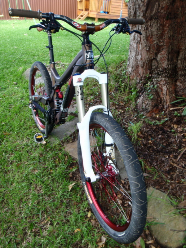 The I ride a DH bike uphill thread-opium%2520oblique%2520front.jpg