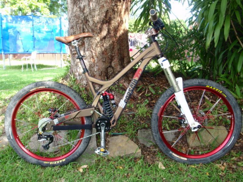 Hookworms on a Downhill bike?-opium%2520side%25201.jpg