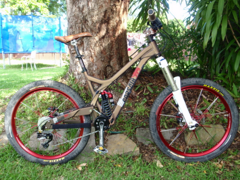 The I ride a DH bike uphill thread-opium%2520side%25201.jpg