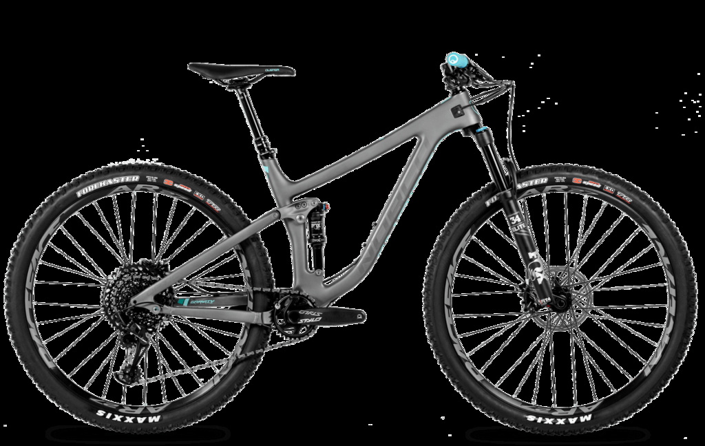 Thoughts on riding a modern 29er for the first time...-optic-c2-grey-teal.jpg