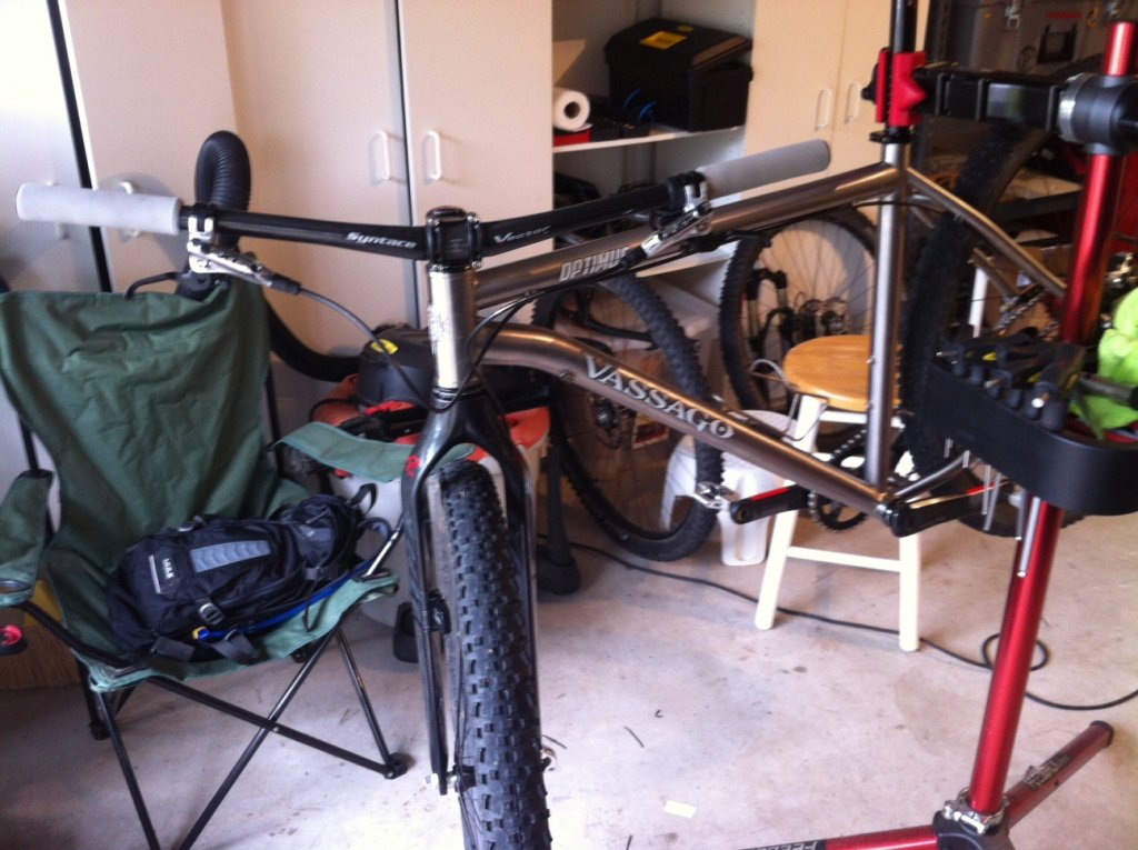 Niner Carbon forks on non-Niner frames - pics please-optnin2.jpg