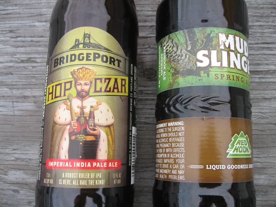 Oregon beer thread-beers.jpg