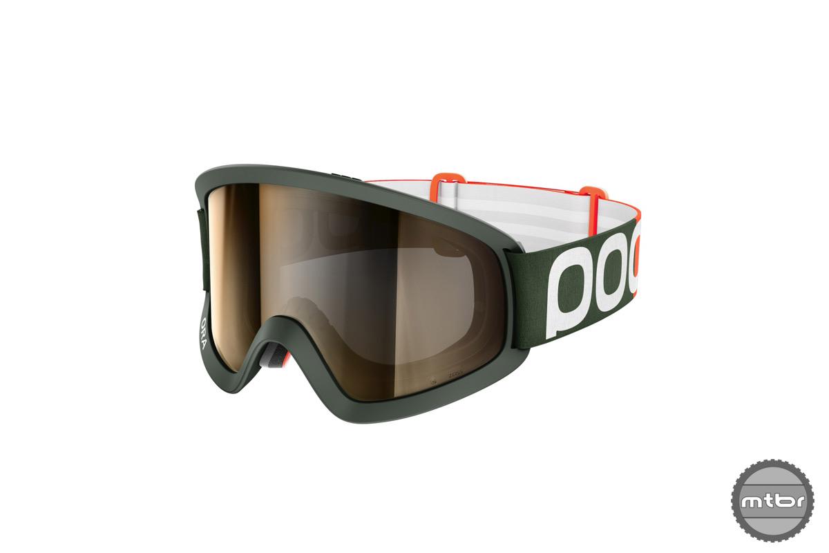 POC ORA Goggles