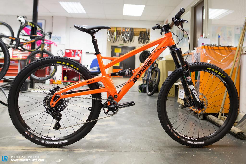 new bike rec pls: 29 fs heckler replacement-orange-bikes-factory-tour01.jpg
