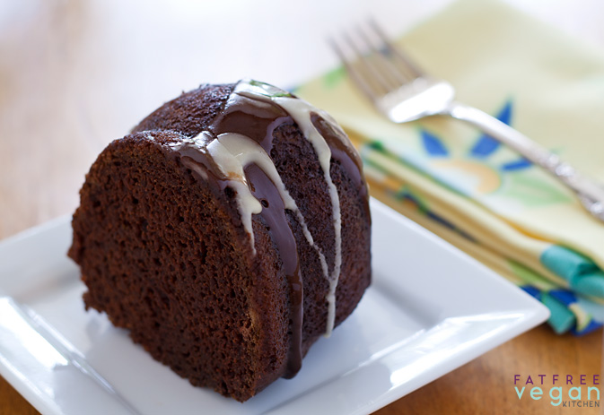 Vegetarian / Vegan / Raw recipes & chat-orange-chocolate-cake-673.jpg