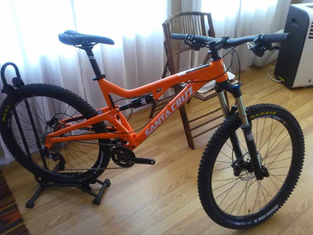Post a PIC of your latest purchase [bike related only]-orange1.jpg