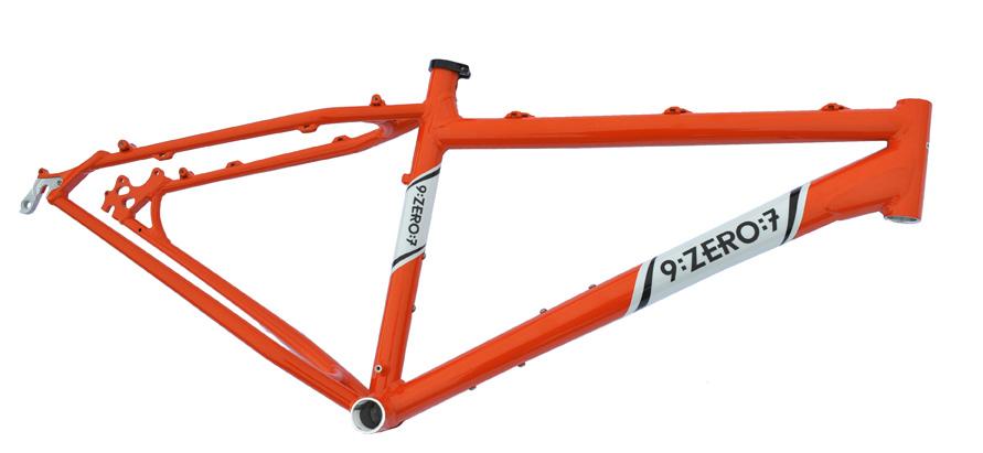 Daily fatbike pic thread-orange907.jpg