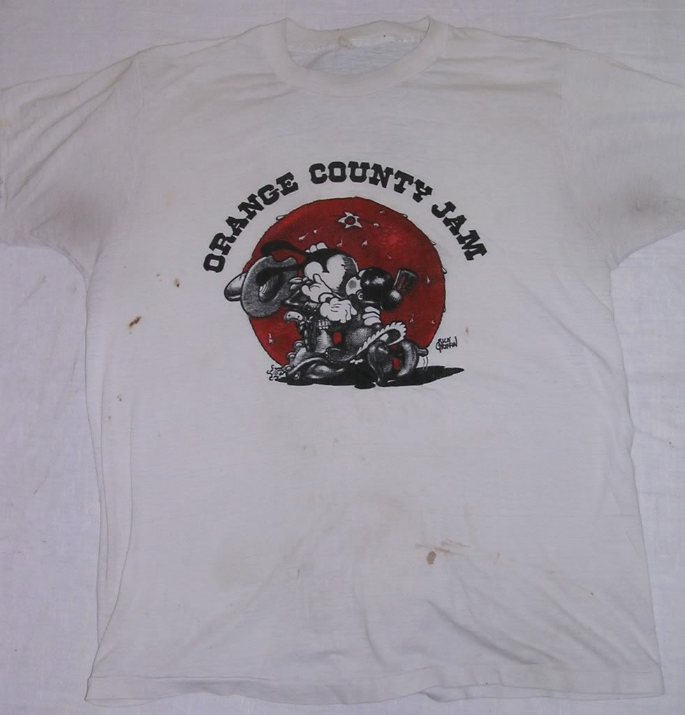 Your coolest concert tee-orange_county_jam.jpg