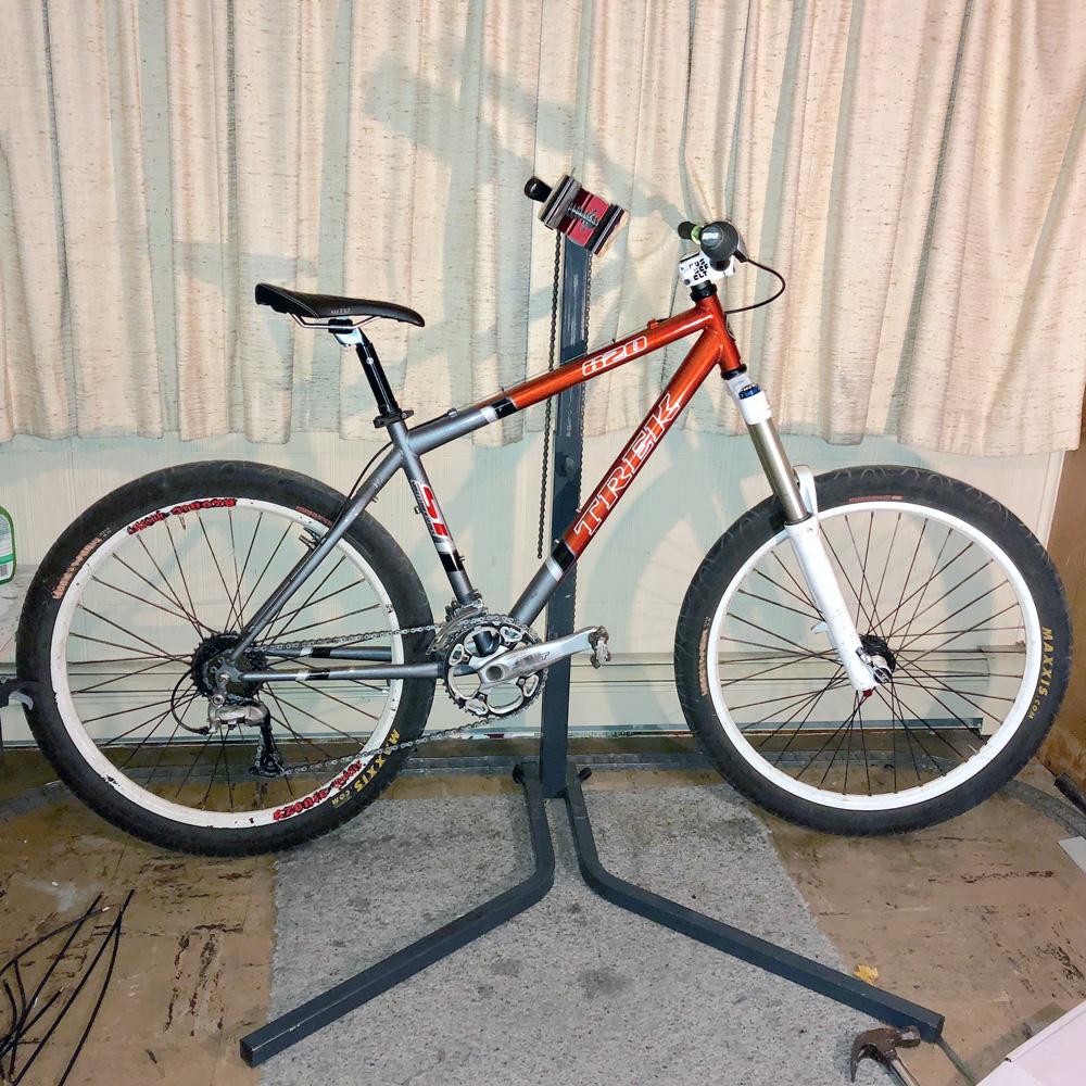 Removing Stripped Cranks?-orangebike-.jpg