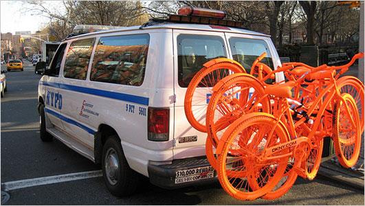 Stewart Forest-orangebike.jpg