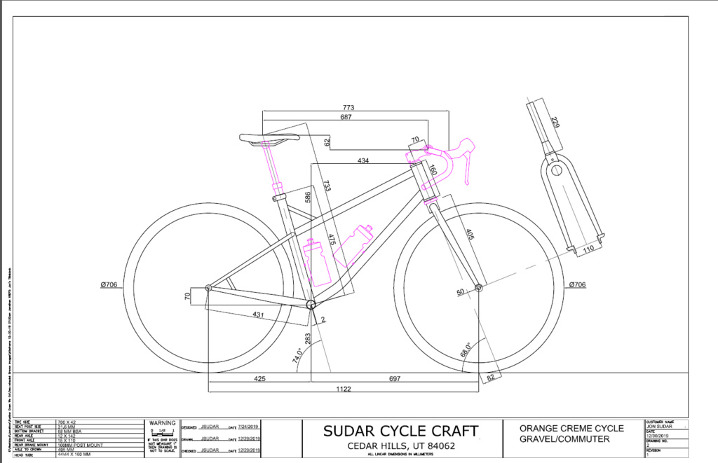 Sudar's Second Frame-- Gravel/Commuter-orangecremecycle.jpg