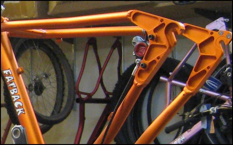 Aluminum Fatback?-orangefatbrake.jpg