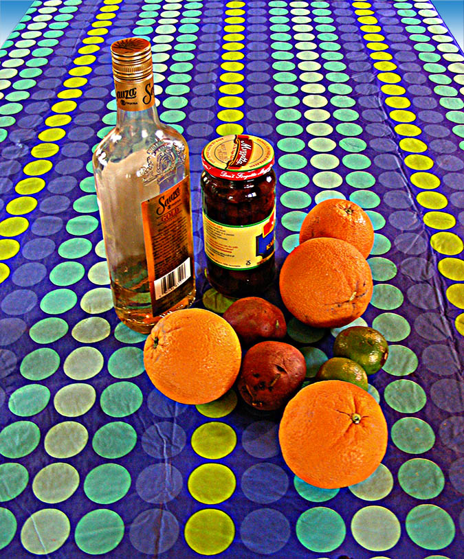 Photography Thread-oranges-tequilla-copy.jpg