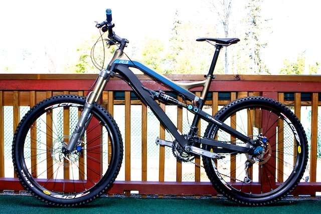 Orbea thread (with pix)-orbea-rallon-50-161.jpg