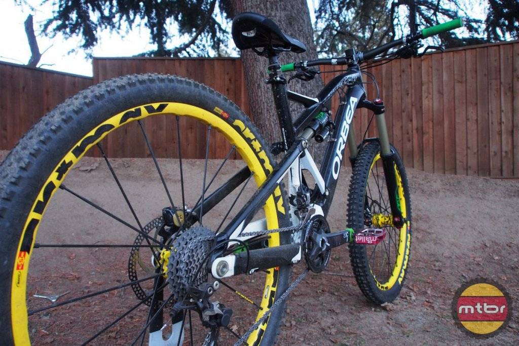Next build... HammerHead Thumper-orbea-rallon-mavic-crossmax-enduro-wheels.jpg