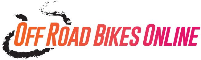 Off Road Bikes Online (ORBO)-orbo-long-logo.png