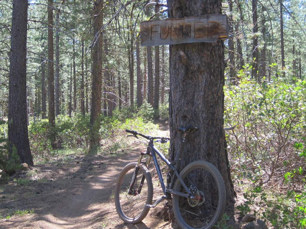 Bike + trail marker pics-oregon-007-large-e-mail-view.jpg