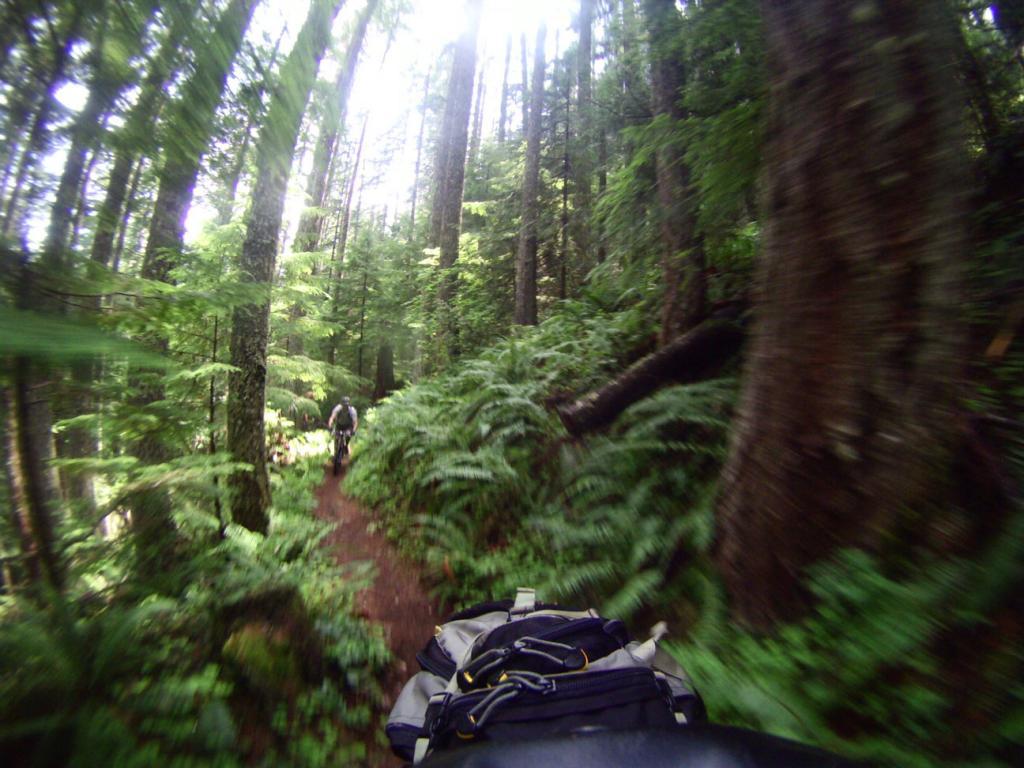Sick GoPro/Contour pictures (Mountain Biking)-oregon-2009-1.jpg