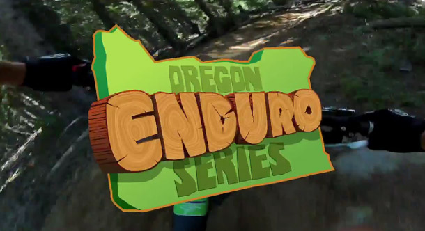 oregon-enduro-series