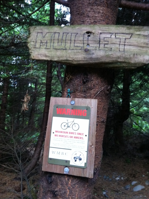 Bike + trail marker pics-oregon-washington-sept-11-048.jpg