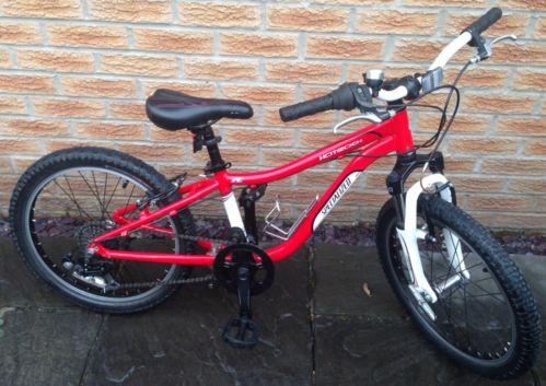 Name:  Original Bike.jpg Views: 609 Size:  41.1 KB