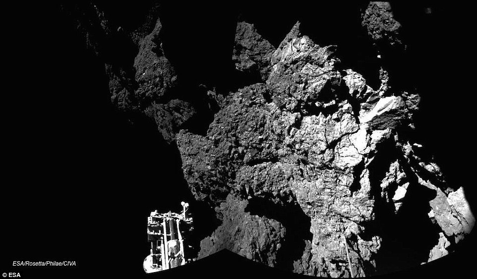 ESA's attempt to Land on a Comet - Live Feeds & Discussion-original.jpg