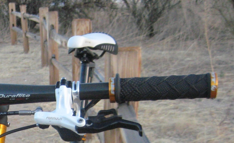 Anyone have R1 or RX with the new XTR shifters?-orolever.jpg