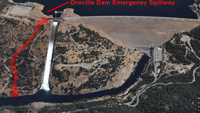 OT: The Oroville Reservoir situation-oroville-dam-spillway2.jpg