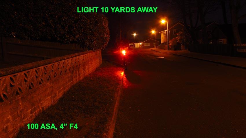 REVIEW: CB SEEN City Slicker Twin LED 500 Lumen, Rear Bike Light-os2.jpg