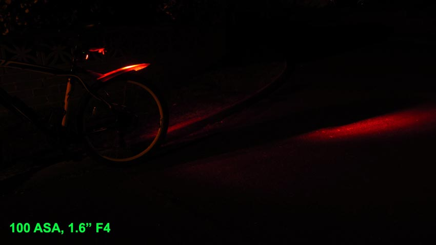 REVIEW: CB SEEN City Slicker Twin LED 500 Lumen, Rear Bike Light-os4.jpg