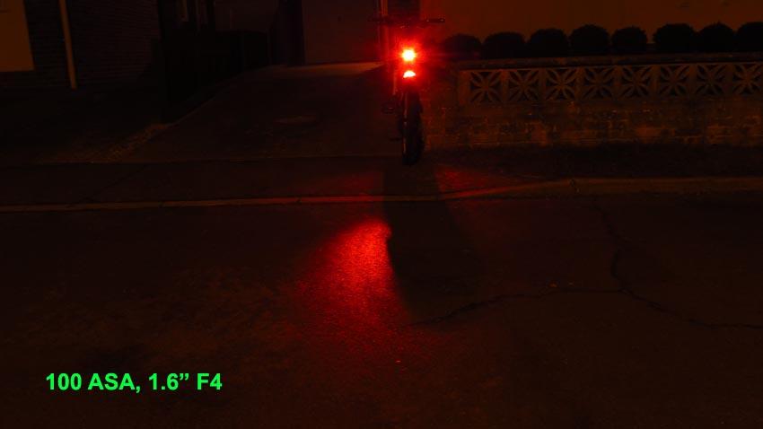 REVIEW: CB SEEN City Slicker Twin LED 500 Lumen, Rear Bike Light-os5.jpg