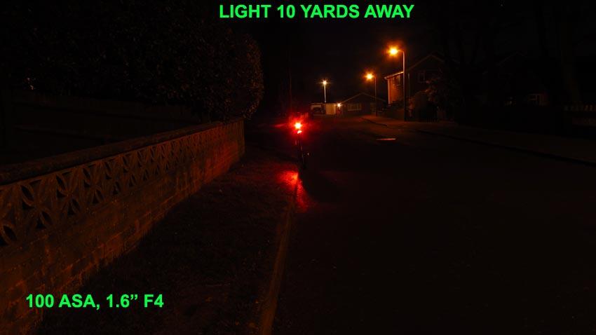 REVIEW: CB SEEN City Slicker Twin LED 500 Lumen, Rear Bike Light-os6.jpg