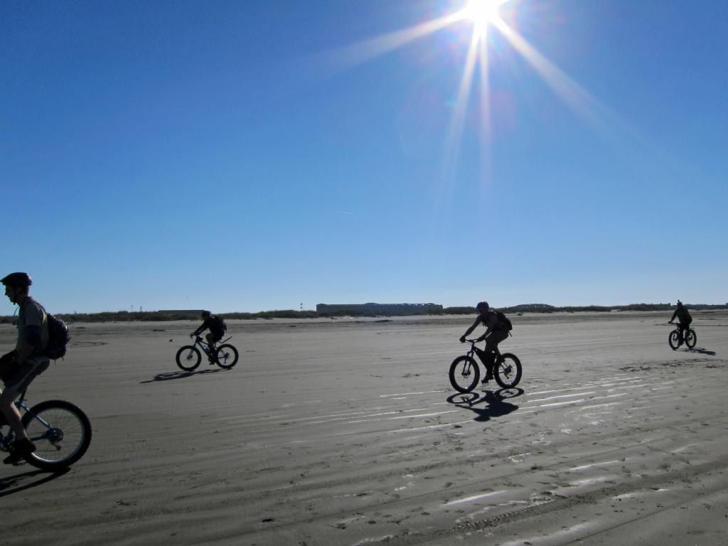 Group Beach Ride @ Ocean Shores Wa. Oct. 6th-os_2012_01.jpg