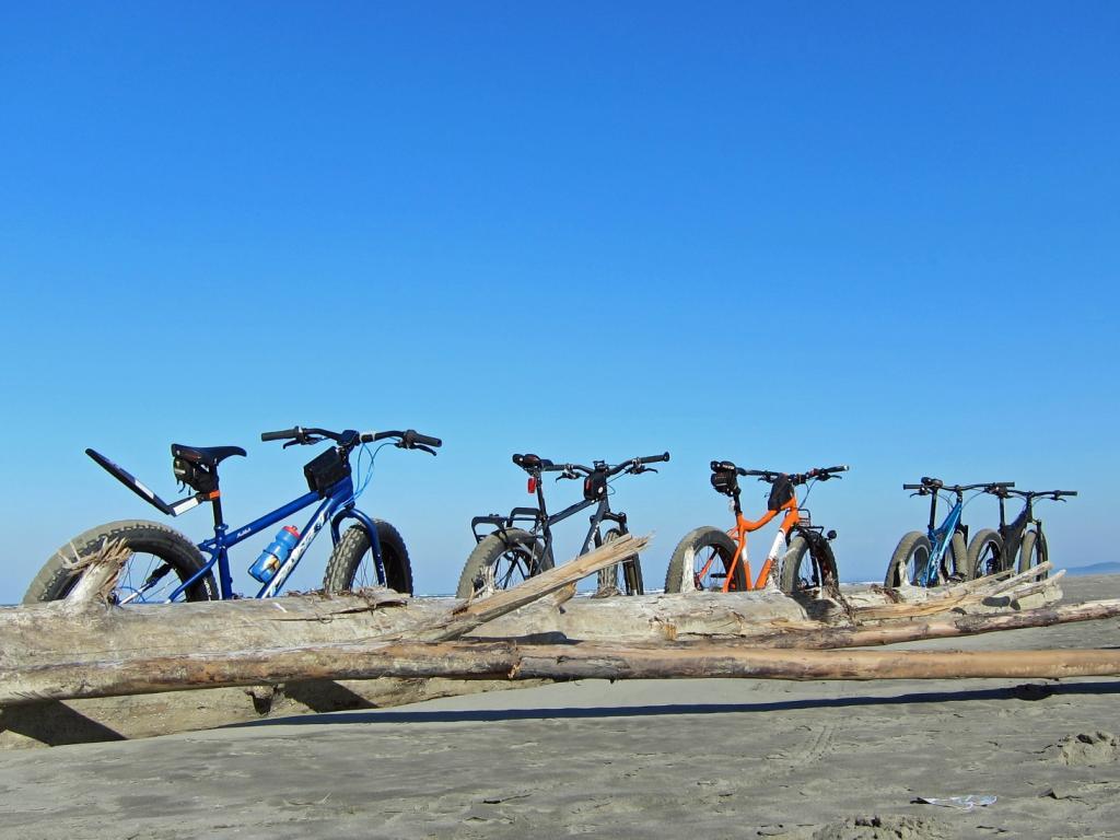 Group Beach Ride @ Ocean Shores Wa. Oct. 6th-os_2012_02.jpg
