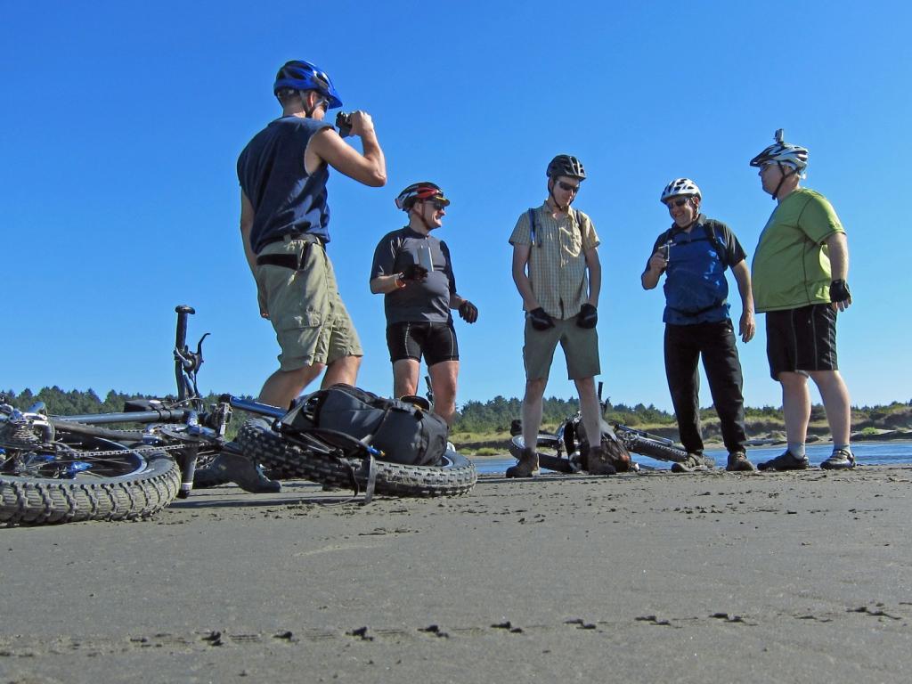 Group Beach Ride @ Ocean Shores Wa. Oct. 6th-os_2012_04.jpg
