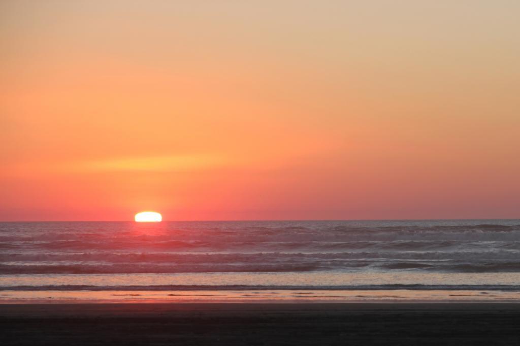 Group Beach Ride @ Ocean Shores Wa. Oct. 6th-os_2012_05.jpg