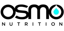 osmo_logo_small