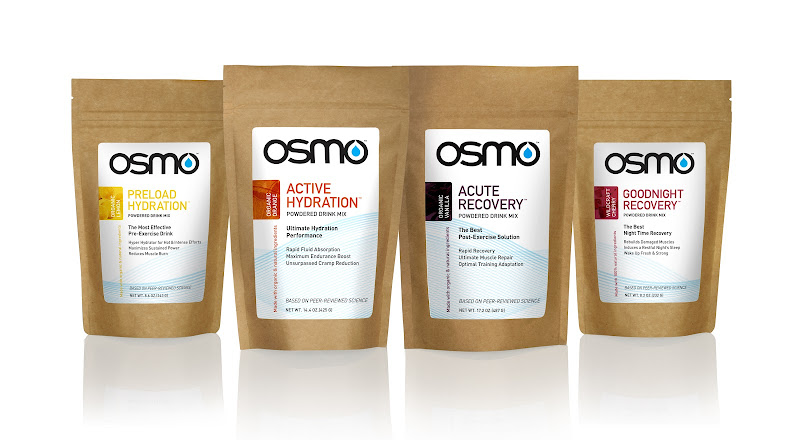 OSMO_Products_Group_White