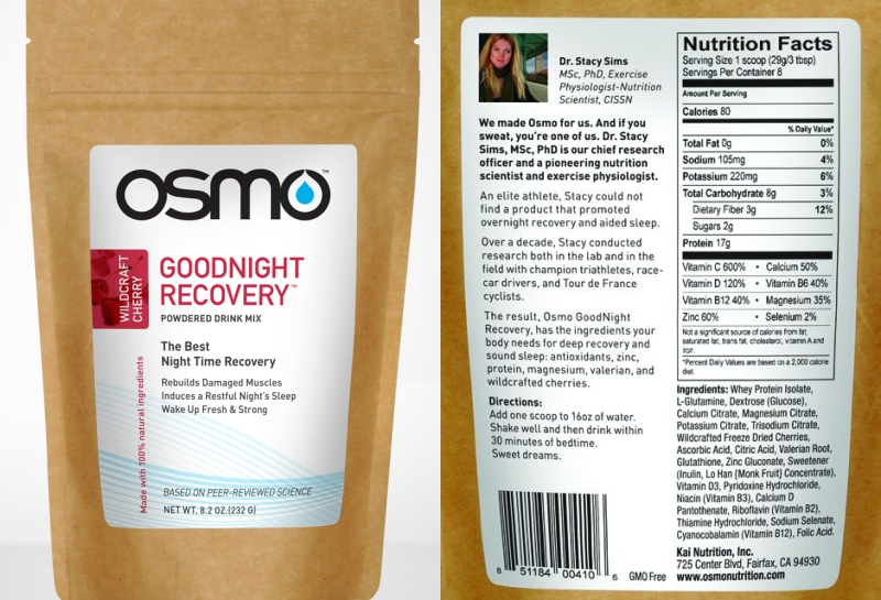 osmo_recovery
