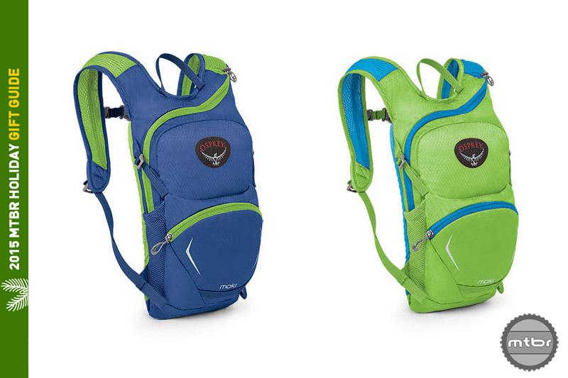 Osprey Moki Kid's Hydration Pack